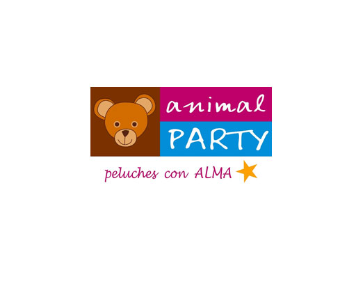 Franquicia Animal Party
